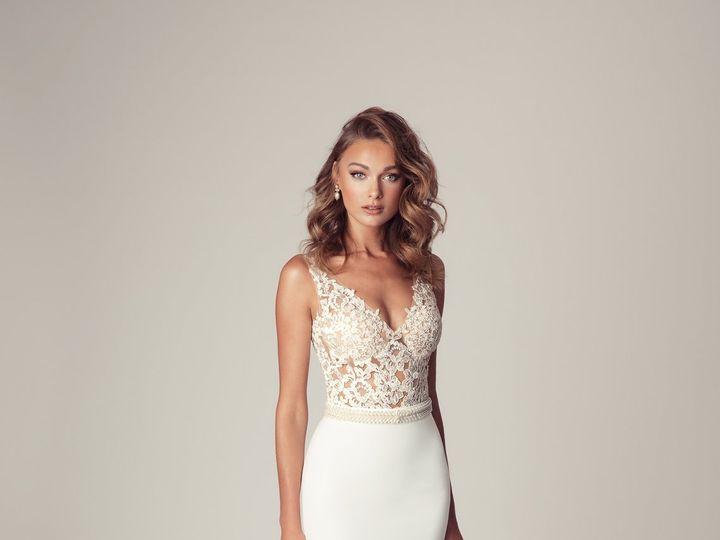 Tmx Jv Mimosa 18 6 51 16427 161185388372862 Jenkintown, Pennsylvania wedding dress