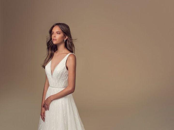 Tmx Jv Mimosa Style 51 16427 161185375966429 Jenkintown, Pennsylvania wedding dress