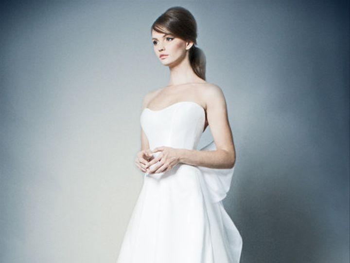Tmx Rb014 51 16427 161185379518530 Jenkintown, Pennsylvania wedding dress