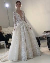 Tmx Rivini Biltmore 2 51 16427 161185378372959 Jenkintown, Pennsylvania wedding dress