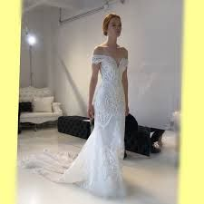 Tmx Rivini Nottingham 51 16427 161185388575708 Jenkintown, Pennsylvania wedding dress