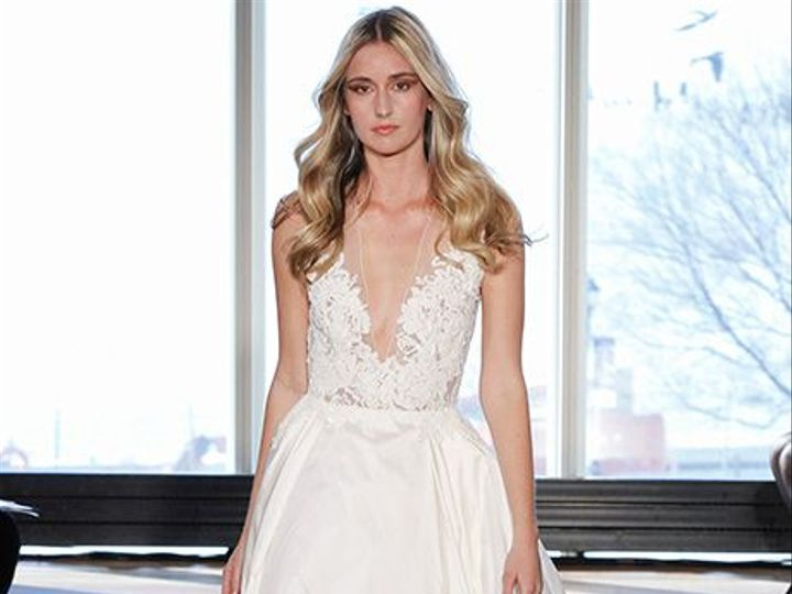 Tmx Rivini Style Stevie 51 16427 161185384440693 Jenkintown, Pennsylvania wedding dress