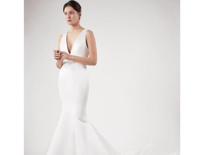 Tmx Rivini Style Tess 51 16427 161185384462606 Jenkintown, Pennsylvania wedding dress