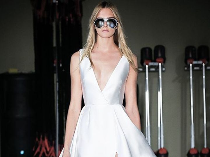 Tmx Rivini Style Walsh 51 16427 161185384574395 Jenkintown, Pennsylvania wedding dress
