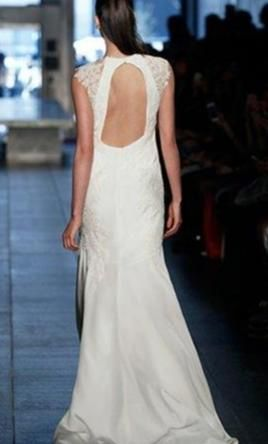 Tmx Rivini Tropez Back 51 16427 161185396931822 Jenkintown, Pennsylvania wedding dress