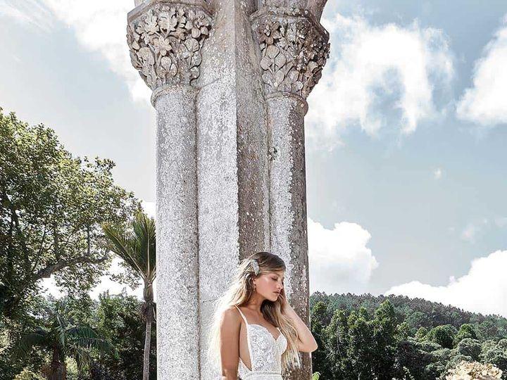 Tmx Solo Emma S 51 16427 161185397347086 Jenkintown, Pennsylvania wedding dress