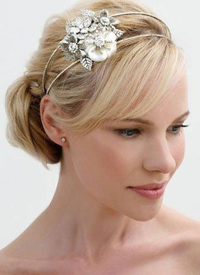 Tmx 1299260499921 441 New York, New York wedding beauty