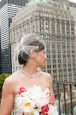 Tmx 1299260500968 451 New York, New York wedding beauty