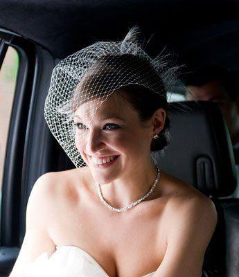 Tmx 1299260502218 461 New York, New York wedding beauty