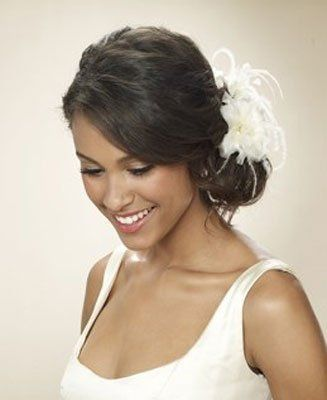 Tmx 1299260502843 381 New York, New York wedding beauty