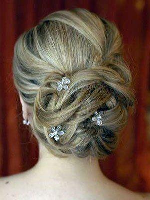 Tmx 1299260505406 51 New York, New York wedding beauty