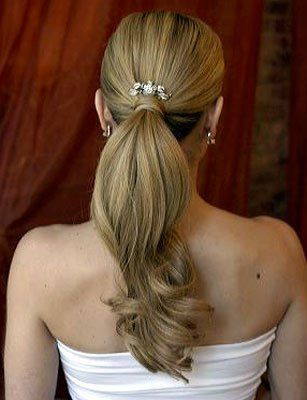 Tmx 1299260506453 91 New York, New York wedding beauty