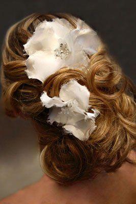 Tmx 1299266929015 11 New York, New York wedding beauty