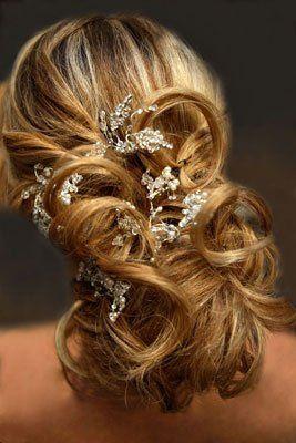 Tmx 1299266947296 21 New York, New York wedding beauty