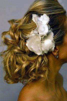 Tmx 1299266961609 31 New York, New York wedding beauty