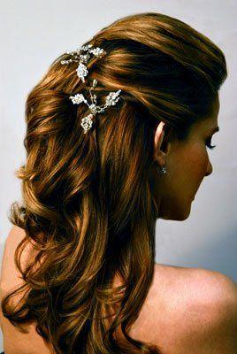 Tmx 1299266985859 121 New York, New York wedding beauty