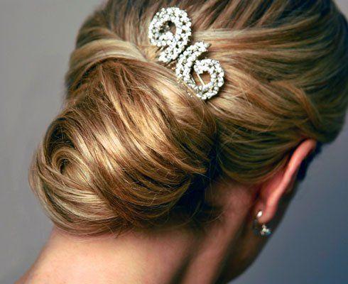 Tmx 1299267376437 251 New York, New York wedding beauty