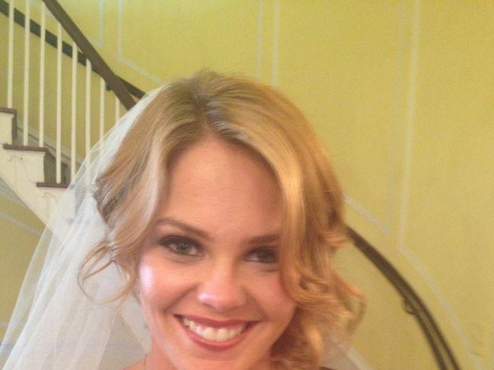 Tmx 1363639347909 IMG6487 New York, New York wedding beauty