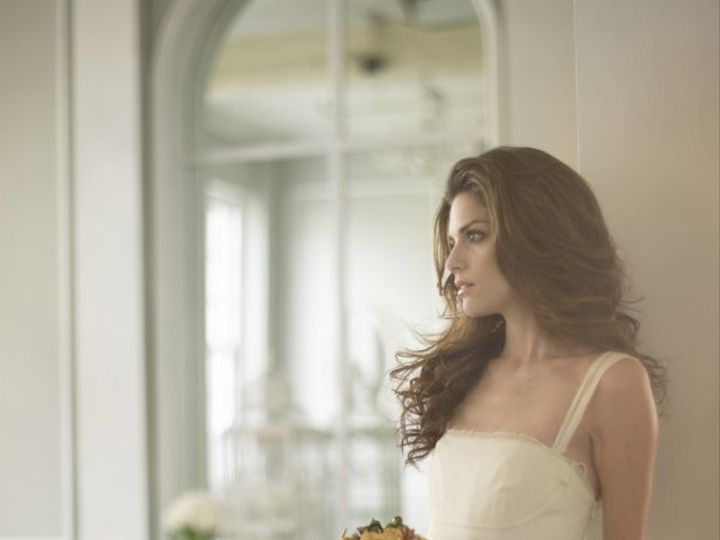 Tmx 1363639410921 IMG2046 New York, New York wedding beauty