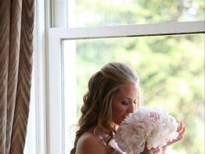 Tmx 1363639971970 636812084142935324985382n New York, New York wedding beauty