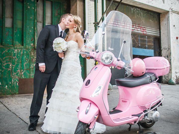 Tmx 1363640023453 IMG6433 New York, New York wedding beauty