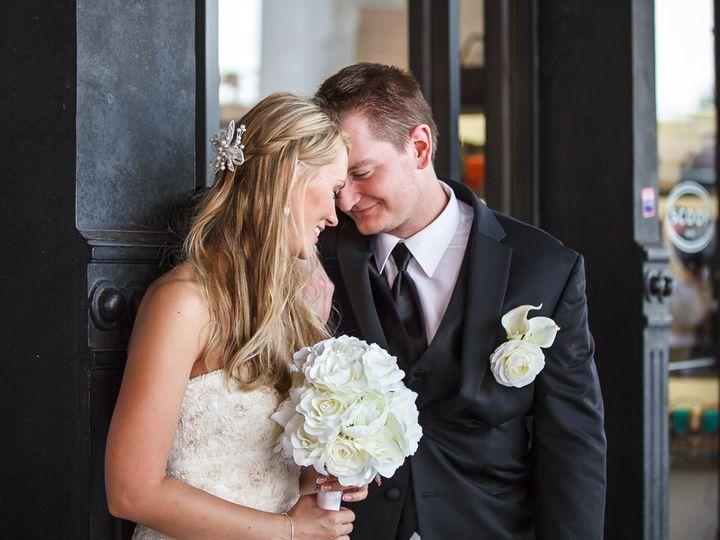 Tmx 1363640050348 IMG6435 New York, New York wedding beauty