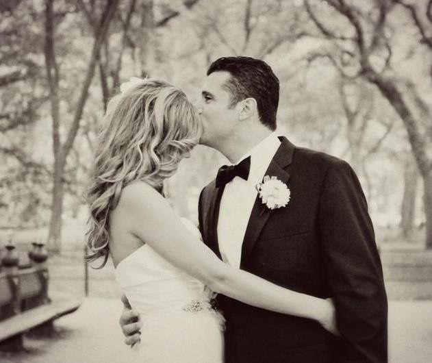 Tmx 1363640561748 IMG6289 New York, New York wedding beauty
