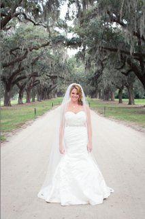 Tmx 1363640629106 IMG6469 New York, New York wedding beauty