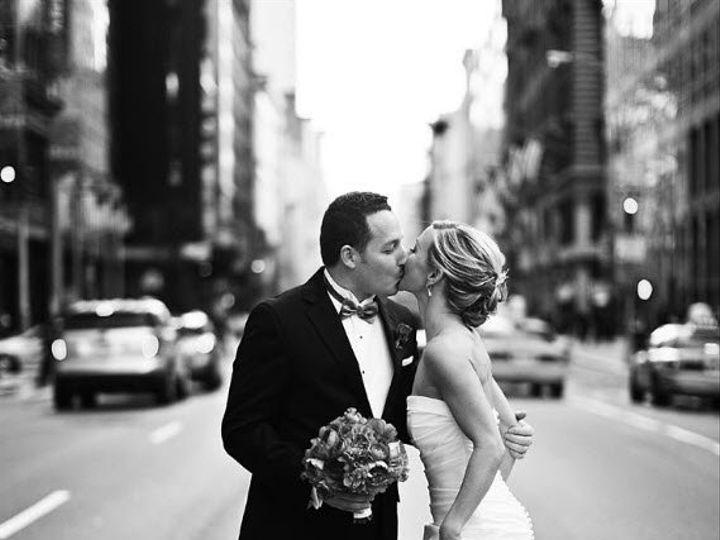 Tmx 1363640669123 IMG6558 New York, New York wedding beauty