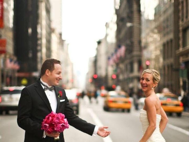 Tmx 1363640671024 IMG6559 New York, New York wedding beauty