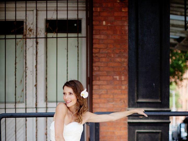 Tmx 1363641015876 IMG5842 New York, New York wedding beauty