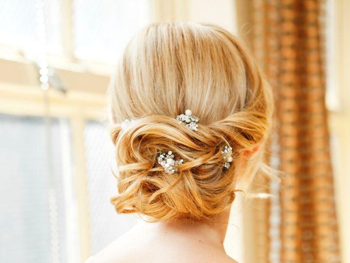Tmx 1363641467920 IMG0126 New York, New York wedding beauty
