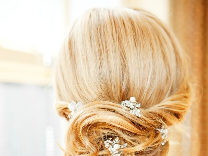 Tmx 1363641564903 IMG0135 New York, New York wedding beauty