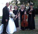 Tmx 1210792096998 Gn0031 Small Fairfax Station wedding ceremonymusic