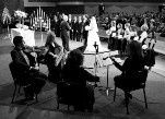 Tmx 1364915356243 Qrt Ibcs Fairfax Station wedding ceremonymusic