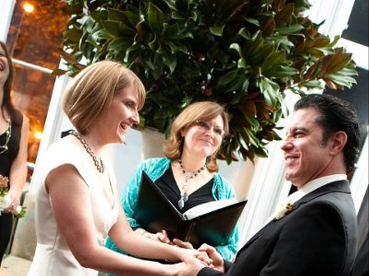 Tmx 1270987233440 Aj638 Saratoga Springs, New York wedding officiant