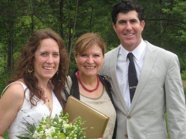 Tmx 1281007943995 IMG0021 Saratoga Springs, New York wedding officiant