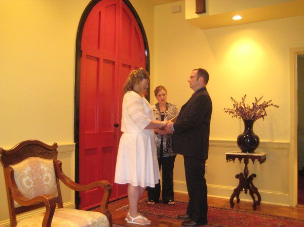 Tmx 1309873764023 IMG0003 Saratoga Springs, New York wedding officiant