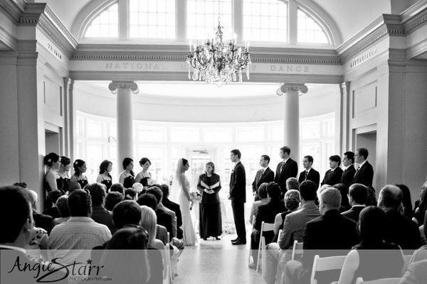Tmx 1310130072091 Mauraderek1 Saratoga Springs, New York wedding officiant