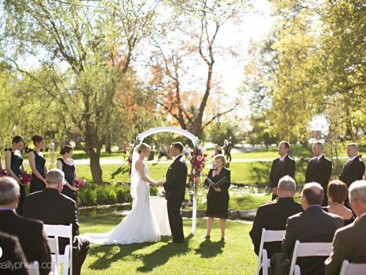 Tmx 1426294034490 Cathyjesse3 Saratoga Springs, New York wedding officiant
