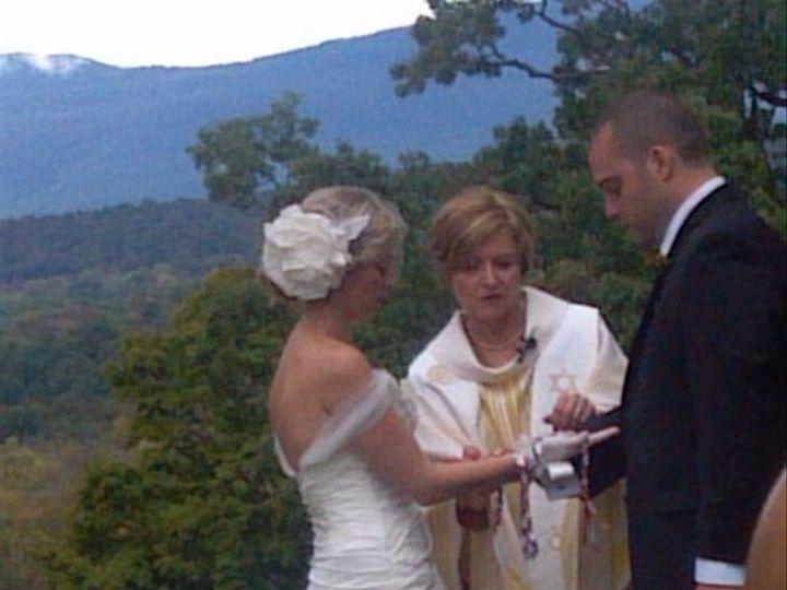 Tmx 1426294097700 Kris  J Saratoga Springs, New York wedding officiant