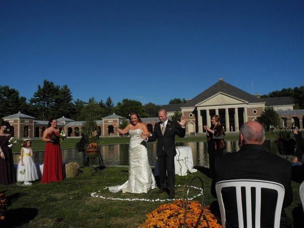 Tmx 1426504360804 Amandajosh Saratoga Springs, New York wedding officiant