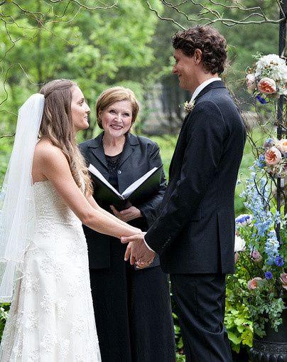 Tmx 1426597634228 Amanda Brian Saratoga Springs, New York wedding officiant