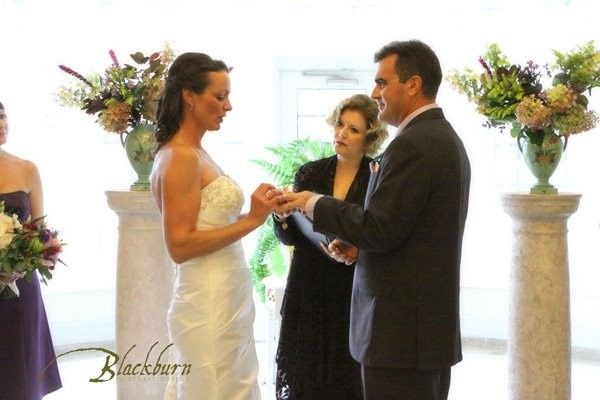 Tmx 1426597900971 Cp 1 Saratoga Springs, New York wedding officiant