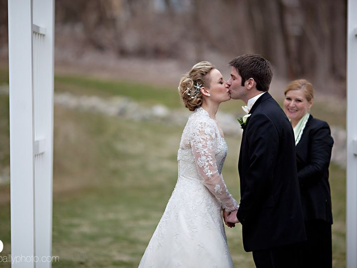Tmx 1426598146557 Lauren Bryan 5 Saratoga Springs, New York wedding officiant