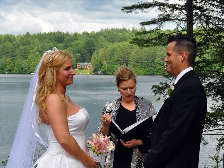 Tmx 1426598766345 Picture 024 Saratoga Springs, New York wedding officiant