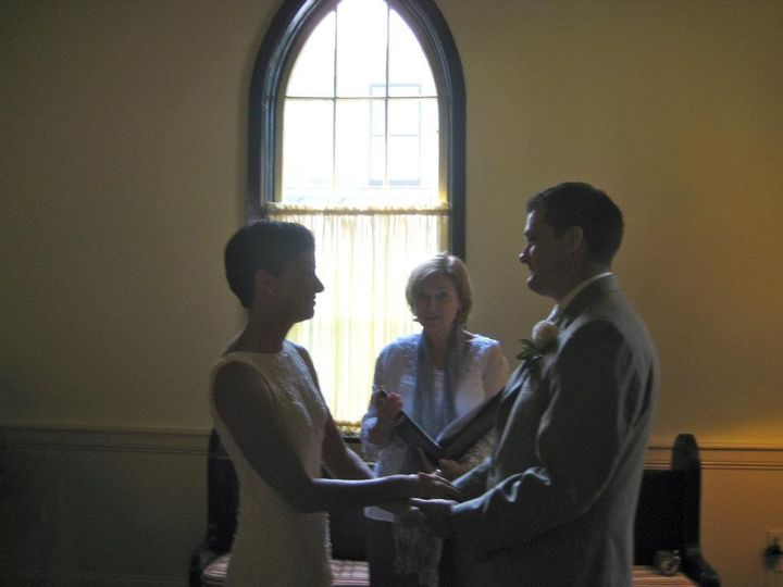 Tmx 1426619875300 W Ee Elope2 Saratoga Springs, New York wedding officiant