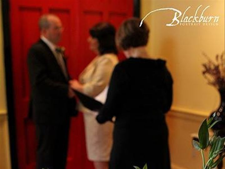 Tmx 1426939010896 Dina  Tim Saratoga Springs, New York wedding officiant