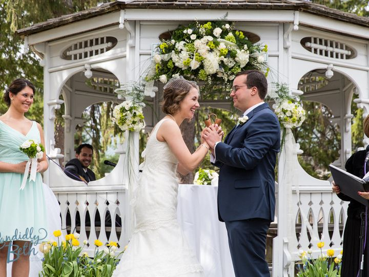 Tmx 1431290940473 022 Saratoga Springs, New York wedding officiant