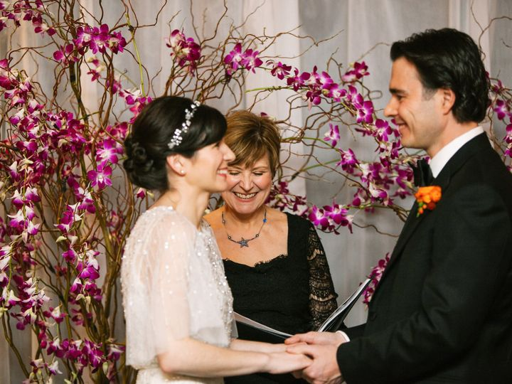 Tmx 1431291067129 Albkenks0169 2 Saratoga Springs, New York wedding officiant